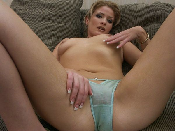 Mature older pregnant moms