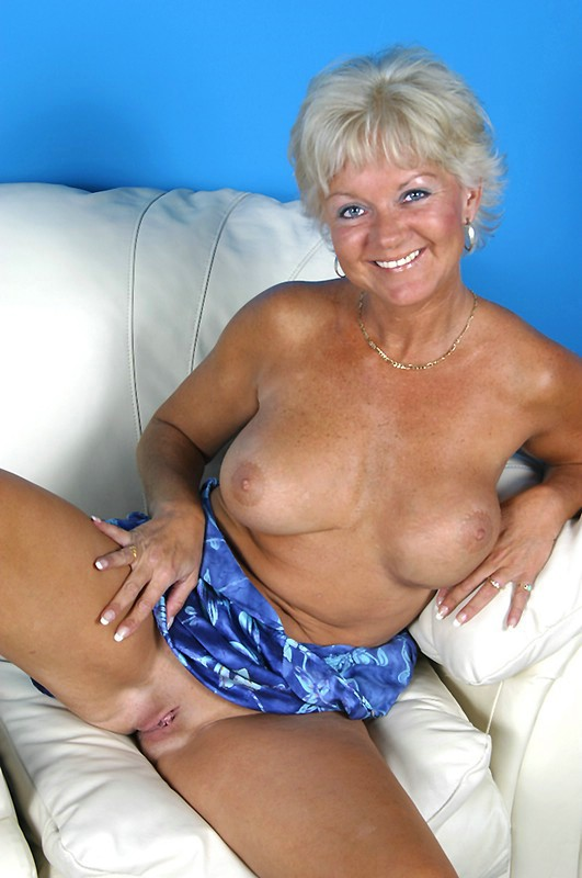 Thought differently, Grannies naked with hot bodies